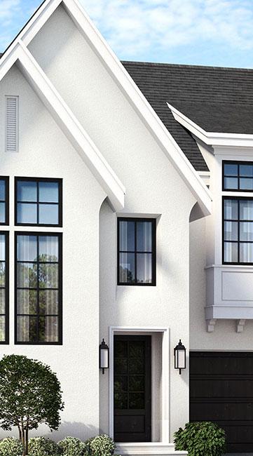 Custom Home Builder Remodeling
